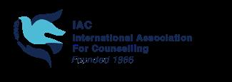 IAC-IRTAC-Research